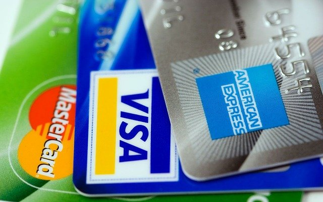 Which is an advantage of using a checking account?