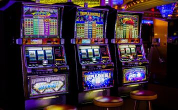 Are online slot machines rigged?