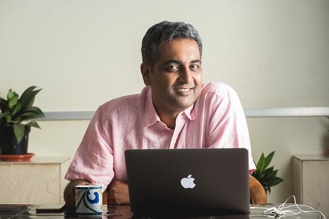 Can NRI take life insurance in India?